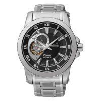 خرید                     ساعت مچی عقربه ای مردانه سیکو مدل SSA215J1