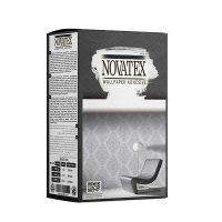 خرید                      چسب کاغذ دیواری نواتکس مدل N01 وزن 1000 گرم