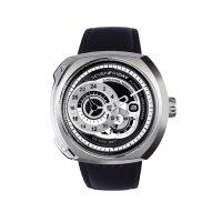 خرید                     ساعت مچی عقربه ای سون فرایدی مدل SF-Q1/01