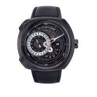 خرید                     ساعت مچی عقربه ای سون فرایدی مدل SF-Q3/01