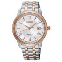 خرید                     ساعت مچی عقربه ای مردانه سیکو مدل SRPC06J1