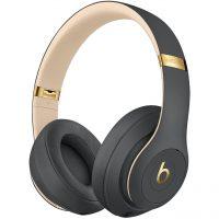 خرید                     هدفون بی سیم بیتس مدل Studio 3 – The Beats Skyline Collection