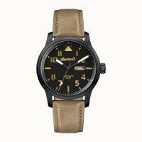 خرید                     ساعت مچی عقربه ای مردانه اینگرسل مدل I01302