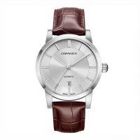خرید                     ساعت مچی عقربه ای مردانه کوین واچ مدل C179SWH