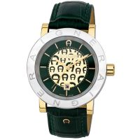 خرید                     ساعت مچی عقربه ای مردانه اگنر مدل A26001