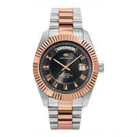 خرید                     ساعت مچی عقربه ای مردانه کوین واچ مدل C109RBK