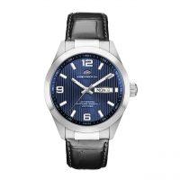 خرید                     ساعت مچی عقربه ای مردانه کوین واچ مدل C152SBU