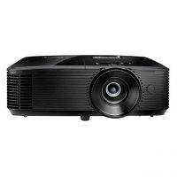 خرید                     ویدئو پروژکتور اپتما مدل HD144X