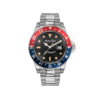 خرید                     ساعت مچی عقربه ای مردانه متی تیسوت مدل H901ATR