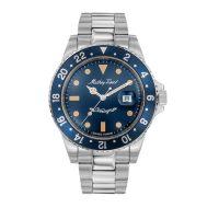 خرید                     ساعت مچی عقربه ای مردانه متی تیسوت مدل H901ATBU