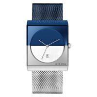 خرید                     ساعت مچی عقربهای مردانه جیکوب جنسن مدل Classic 517