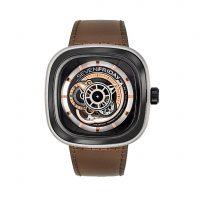 خرید                     ساعت مچی عقربه ای سون فرایدی SF-P2B/01