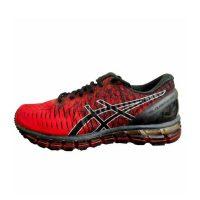 خرید                     کفش مخصوص دویدن مردانه اسیکس مدل gel quantum 360
