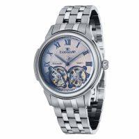 خرید                     ساعت مچی عقربهای مردانه گس کالکشن مدل x84003g5s
