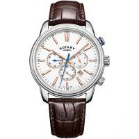 خرید                     ساعت مچی عقربه ای مردانه روتاری مدل GS05083-06