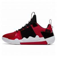 خرید                     کفش بسکتبال جردن مدل ZOOM ZERO GRAVITY