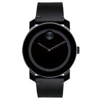 خرید                     ساعت مچی عقربهای مردانه موادو مدل 3600306