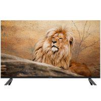 خرید                     تلویزیون ال ای دی اسنوا مدل SLD-55SA1260U سایز 55 اینچ