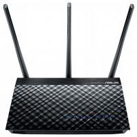 خرید                     مودم روتر ADSL/VDSL بیسیم ایسوس مدل DSL-AC51