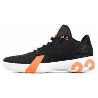 خرید                     کفش بسکتبال جردن مدل ULTRA FLY 3