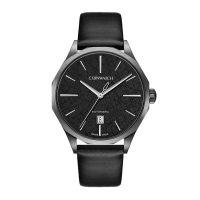 خرید                     ساعت مچی عقربه ای مردانه کوین واچ مدل C190BBL
