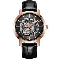 خرید                     ساعت مچی عقربهای مردانه روتاری مدل GS05354-04