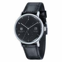 خرید                     ساعت مچی عقربه ای مردانه دوفا مدل DF-9010-01