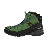 خرید                     کفش کوهنوردی مردانه سالیوا مدل THE ALPINE FIT