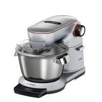خرید                     ماشین آشپزخانه بوش مدل MUM9YX5S12