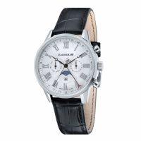 خرید                     ساعت مچی عقربه ای مردانه ارنشا مدل ES-0017-02