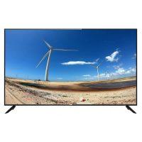 خرید                     تلویزیون ال ای دی سام الکترونیک مدل  UA50TU6550TH سایز 50 اینچ