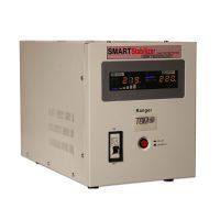خرید                     استابلایزر تی بی ام مدل  RANGER 20C25k ظرفیت 25000 ولت آمپر