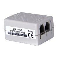 خرید                     اسپلیتر (نویزگیر) دی-لینک مدل DSL-30CF