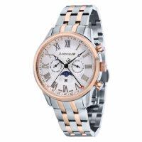 خرید                     ساعت مچی عقربه ای مردانه ارنشا مدل ES-0017-55