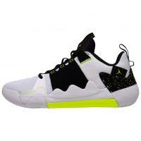خرید                     کفش بسکتبال مردانه جردن مدل ZOOM ZERO GRAVITY