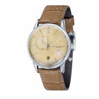 خرید                     ساعت مچی عقربه ای مردانه دوفا مدل DF-9012-01