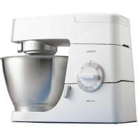 خرید                     ماشین آشپزخانه کنوود مدل KM336