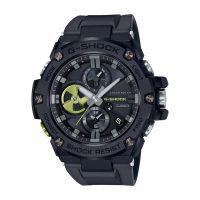 خرید                     ساعت مچی عقربهای مردانه کاسیو مدل GST-B100B-1A3DR