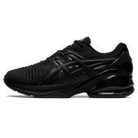 خرید                     کفش مخصوص دویدن مردانه اسیکس مدل gel quantum infinity jin shoes
