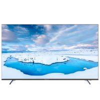 خرید                     تلویزیون ال ای دی سینگل مدل 5020U سایز 50 اینچ