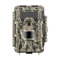 خرید                     دوربین دیجیتال بوشنل مدل Trophy Cam HD