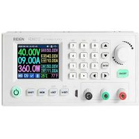 خرید                     منبع تغذیه دیجیتال 60 ولت 12 آمپر رایدن مدل RD6012-W