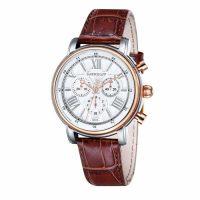 خرید                     ساعت مچی عقربه ای مردانه ارنشا مدل ES-0016-06