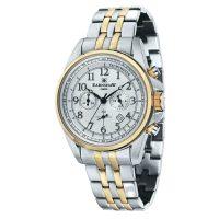 خرید                     ساعت مچی عقربه ای مردانه ارنشا مدل ES-8028-44