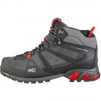 خرید                     کفش کوهنوردی مردانه میلت مدل Super Trident GTX