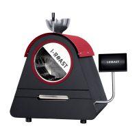 خرید                     دستگاه رستر قهوه آی رست مدل RX15