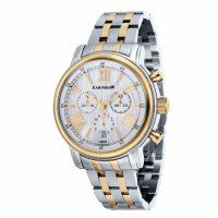 خرید                     ساعت مچی عقربه ای مردانه ارنشا مدل ES-0016-33