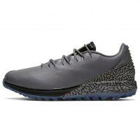 خرید                     کفش راحتی مردانه جردن مدل ADG