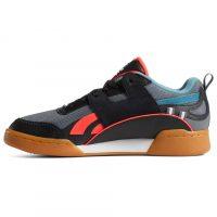 خرید                     کفش تمرین ریباک مدل plus ati 90s