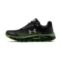 خرید                     کفش مخصوص دویدن مردانه آندر آرمور مدل UA3021395-006